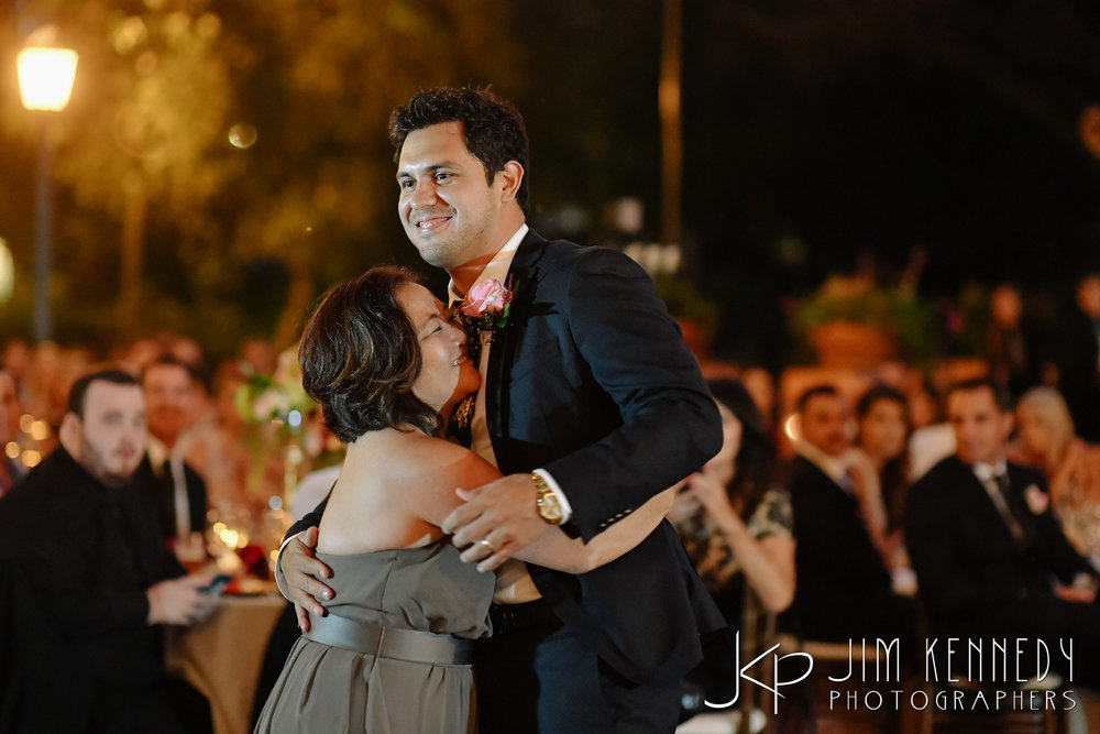 rancho_las_lomas_wedding-5594.jpg