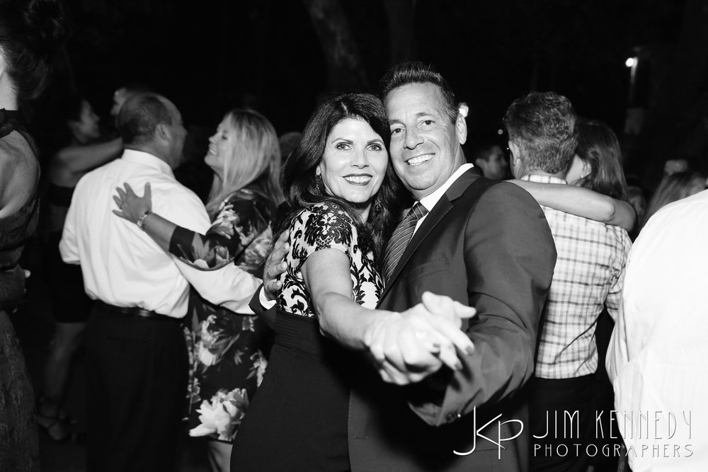 rancho_las_lomas_wedding-5625.jpg