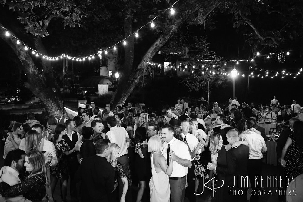 rancho_las_lomas_wedding-5623.jpg
