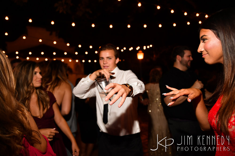 rancho_las_lomas_wedding-5870.jpg