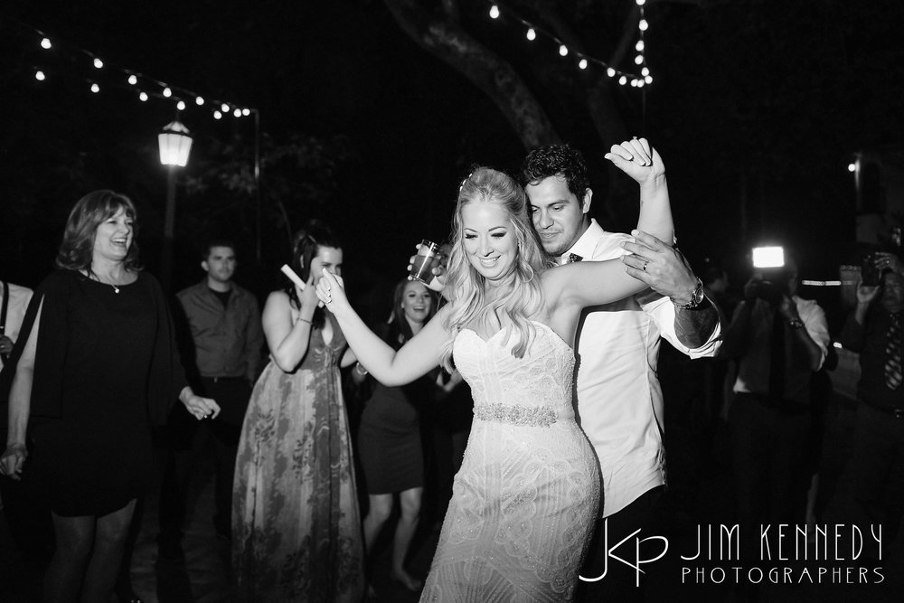 rancho_las_lomas_wedding-6604.jpg