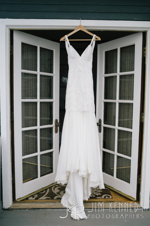 cielo-farms-wedding-001.JPG