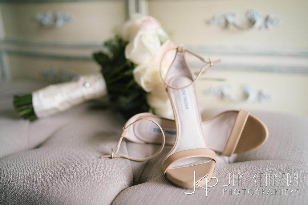 cielo-farms-wedding-005.JPG