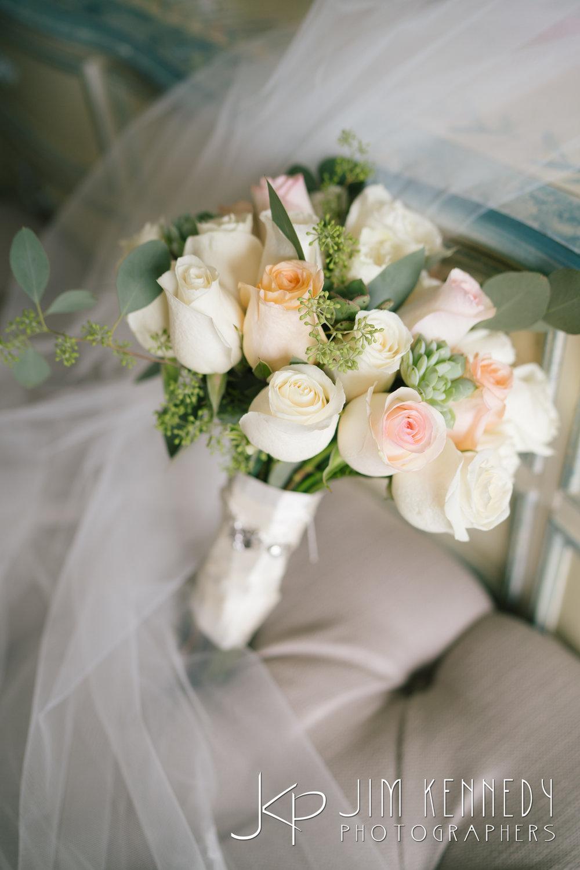 cielo-farms-wedding-008.JPG