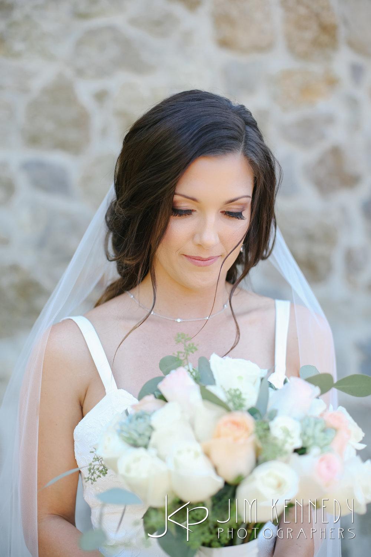 cielo-farms-wedding-036.JPG