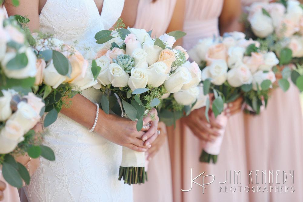 cielo-farms-wedding-050.JPG