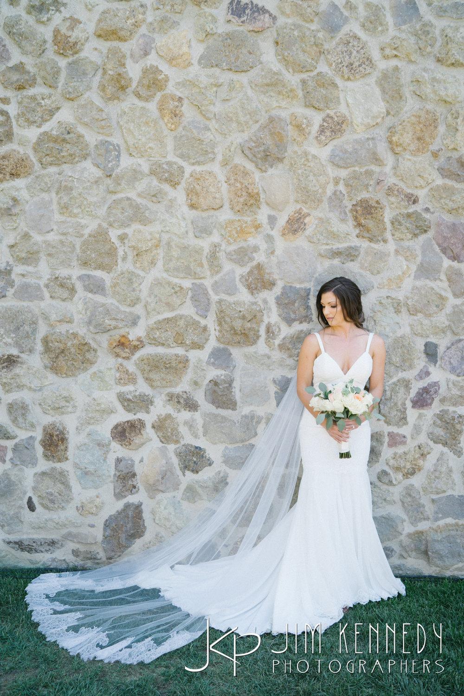 cielo-farms-wedding-055.JPG