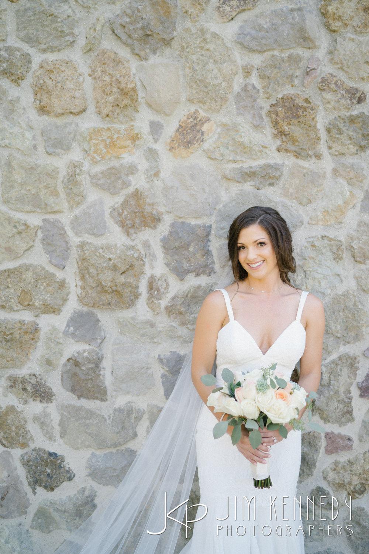 cielo-farms-wedding-056.JPG