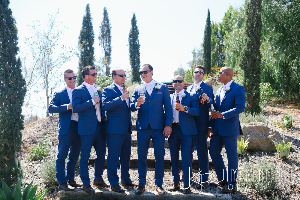 cielo-farms-wedding-059.JPG
