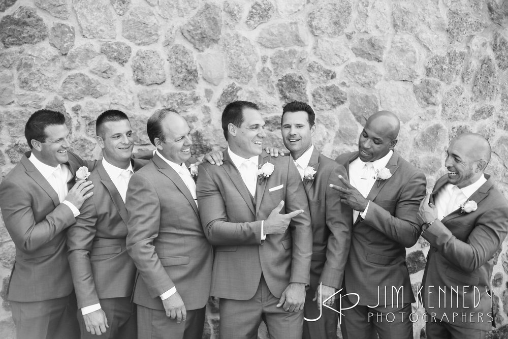 cielo-farms-wedding-070.JPG