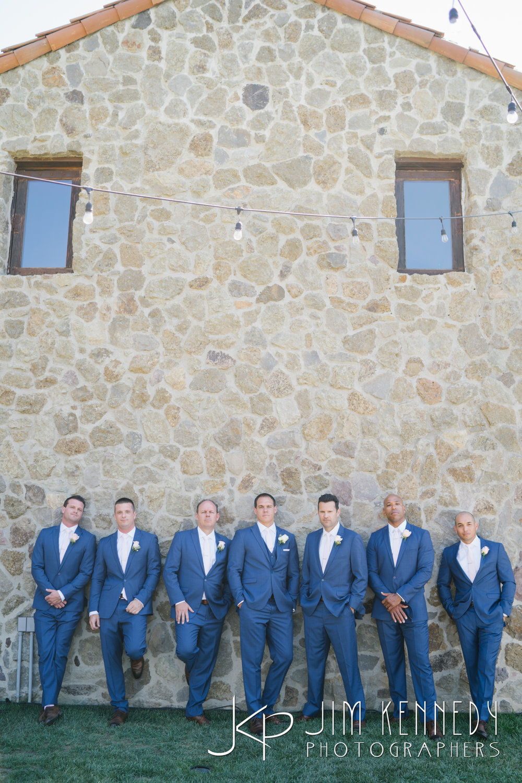 cielo-farms-wedding-072.JPG