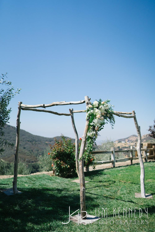cielo-farms-wedding-077.JPG