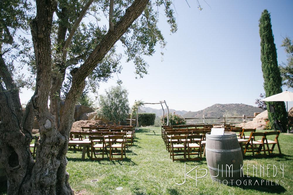 cielo-farms-wedding-076.JPG