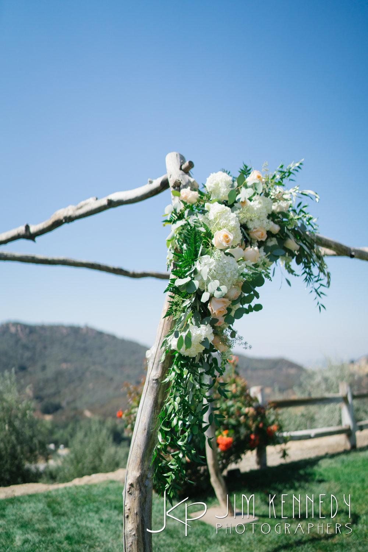 cielo-farms-wedding-081.JPG
