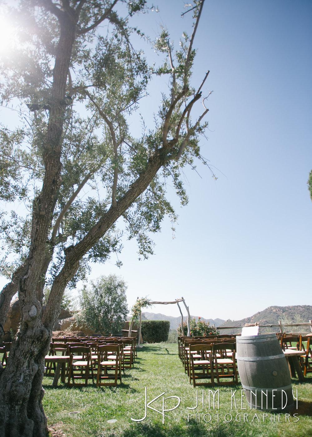 cielo-farms-wedding-080.JPG