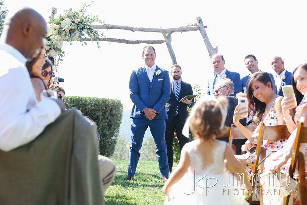 cielo-farms-wedding-083.JPG
