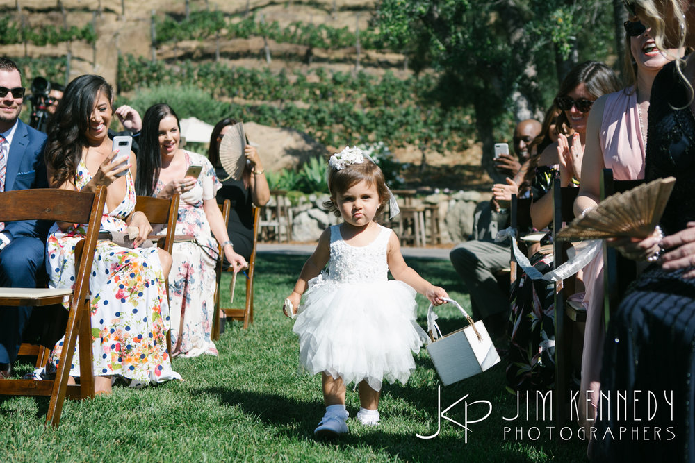 cielo-farms-wedding-084.JPG