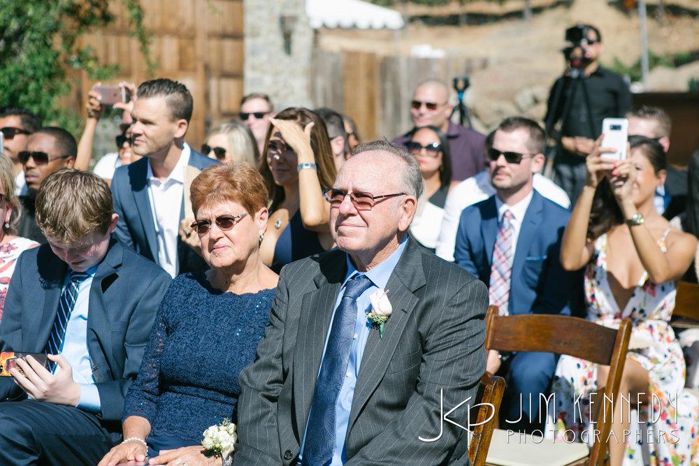 cielo-farms-wedding-085.JPG