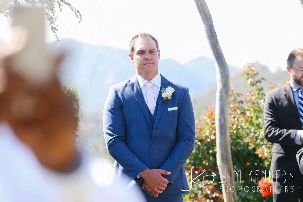 cielo-farms-wedding-089.JPG