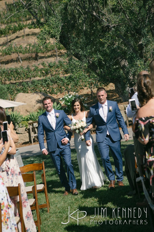 cielo-farms-wedding-088.JPG