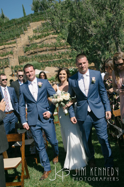 cielo-farms-wedding-090.JPG