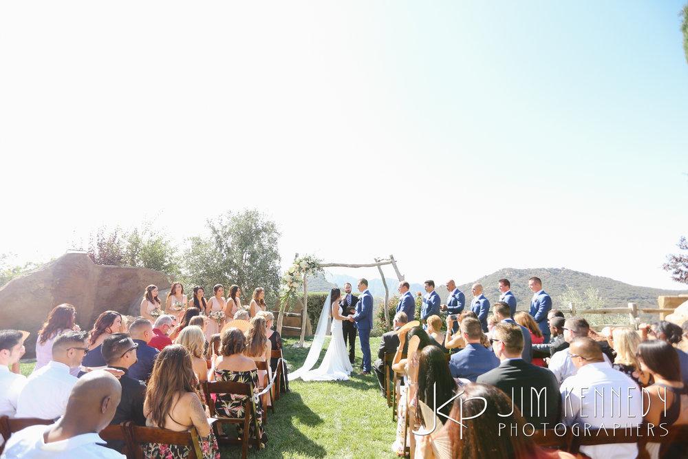 cielo-farms-wedding-092.JPG