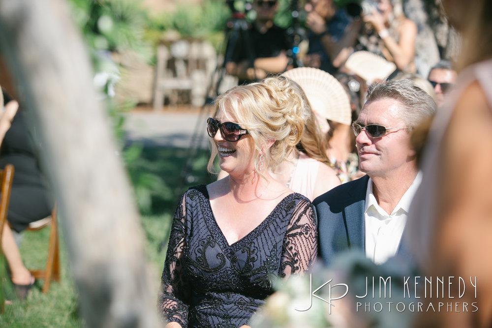 cielo-farms-wedding-094.JPG