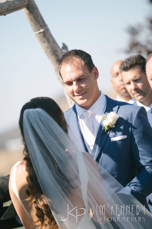 cielo-farms-wedding-095.JPG