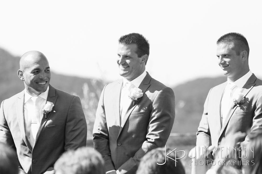 cielo-farms-wedding-096.JPG