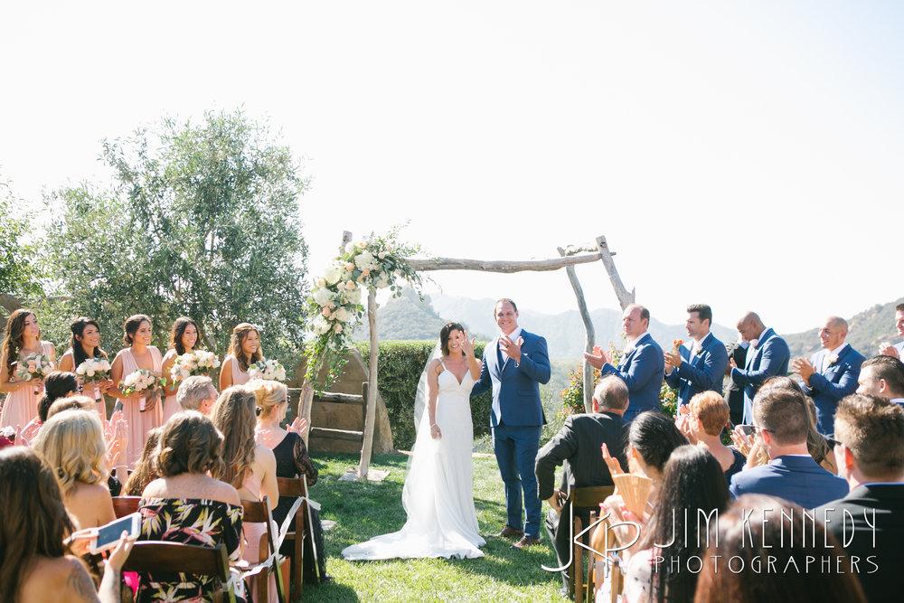 cielo-farms-wedding-097.JPG