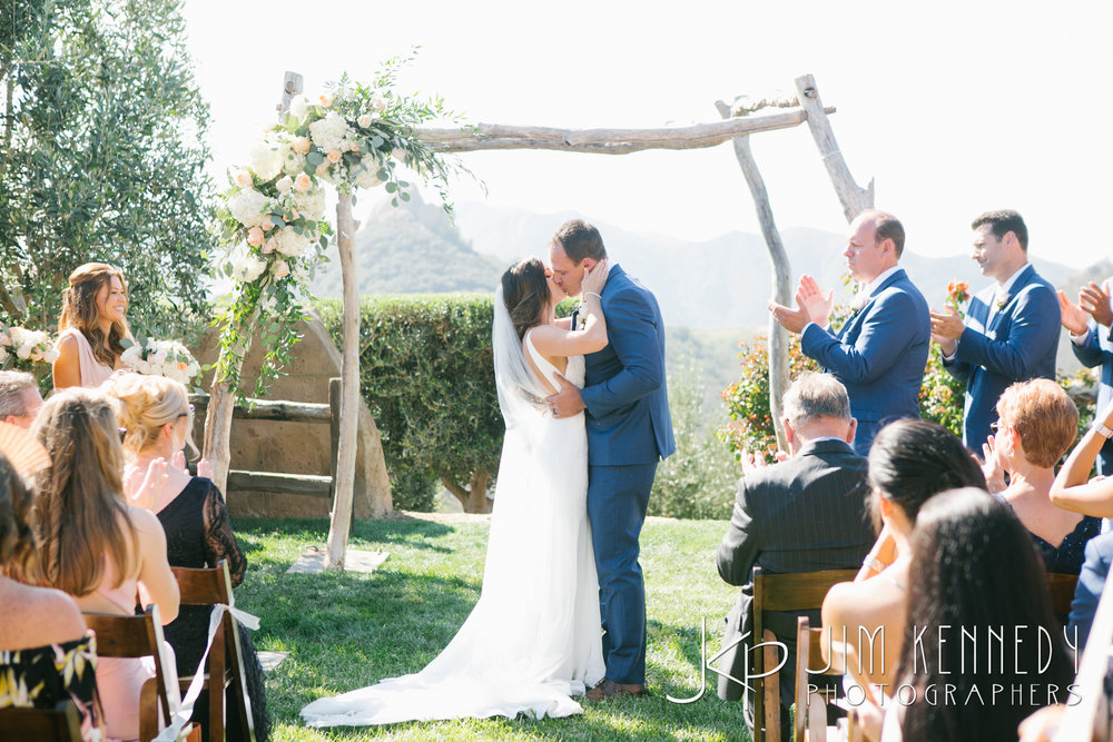 cielo-farms-wedding-100.JPG