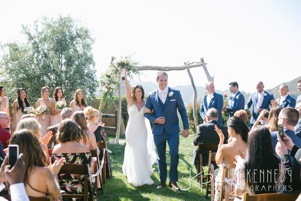 cielo-farms-wedding-101.JPG