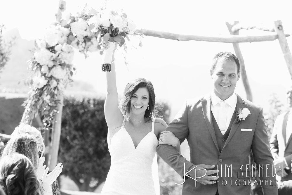 cielo-farms-wedding-102.JPG
