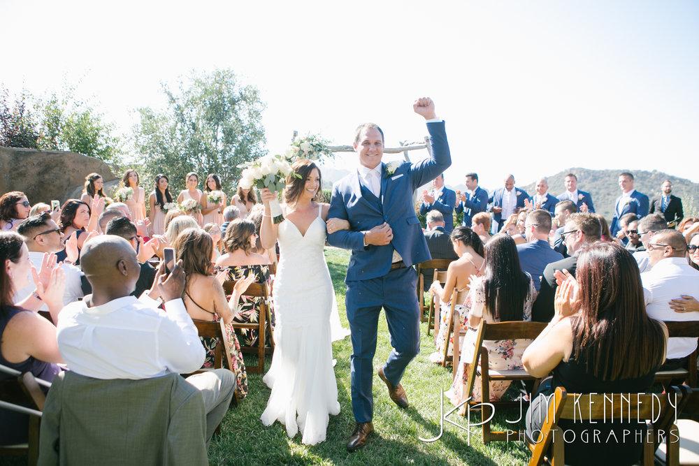 cielo-farms-wedding-103.JPG
