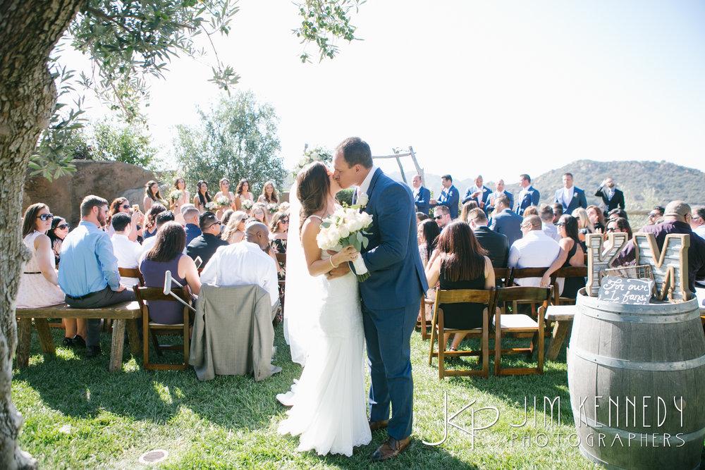 cielo-farms-wedding-104.JPG