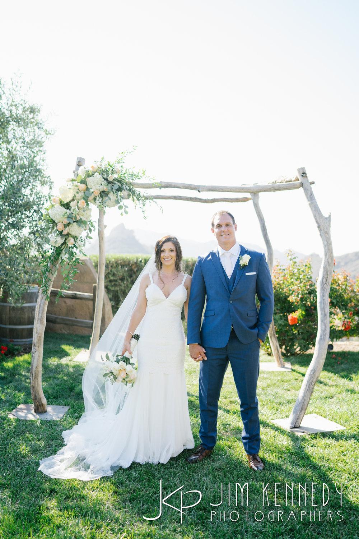 cielo-farms-wedding-105.JPG