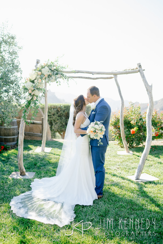 cielo-farms-wedding-106.JPG