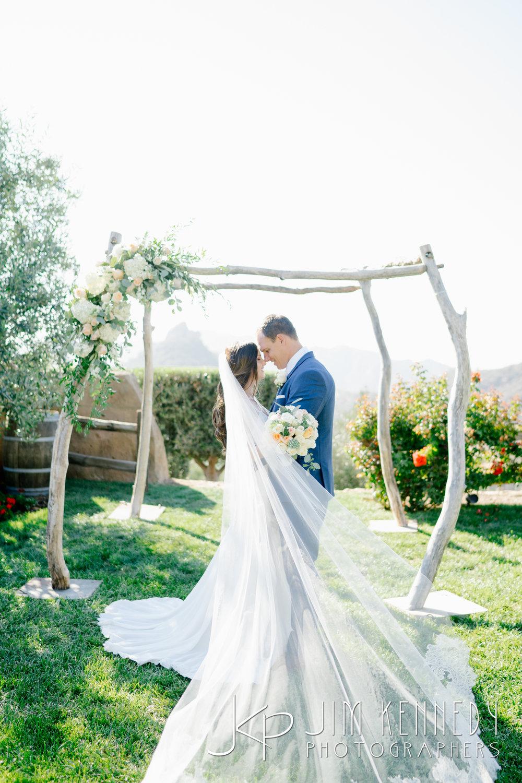 cielo-farms-wedding-107.JPG