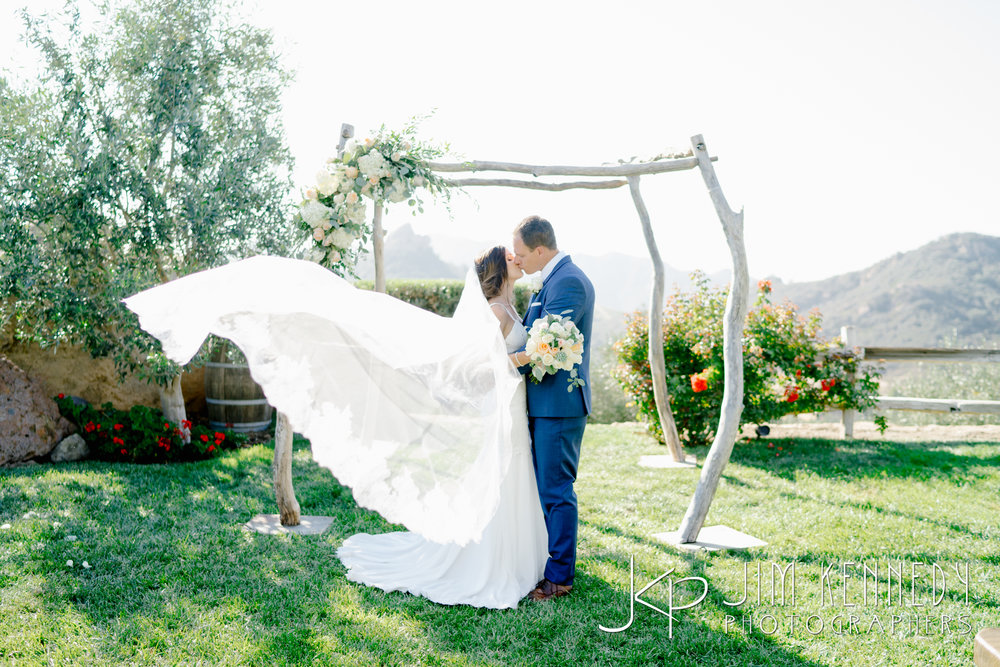 cielo-farms-wedding-108.JPG