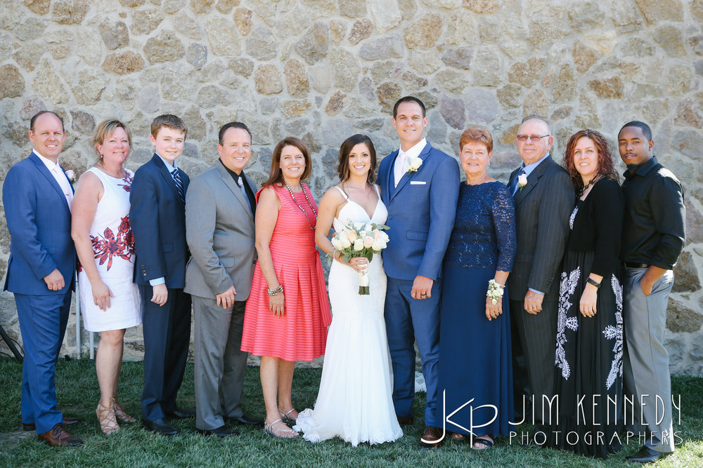 cielo-farms-wedding-110.JPG