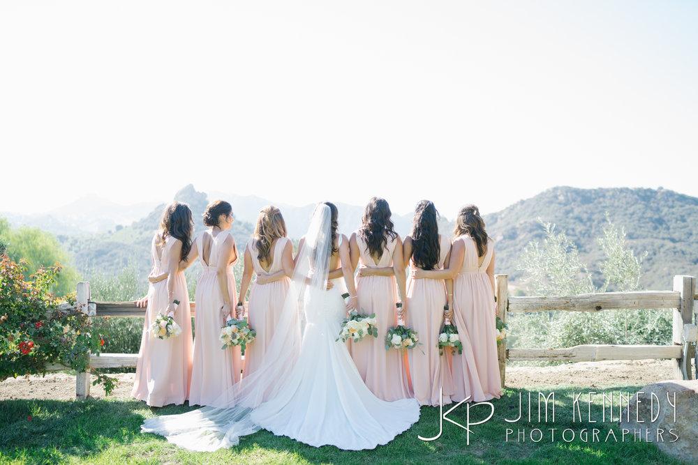 cielo-farms-wedding-113.JPG
