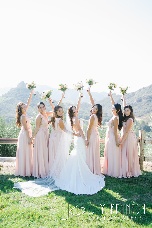 cielo-farms-wedding-114.JPG