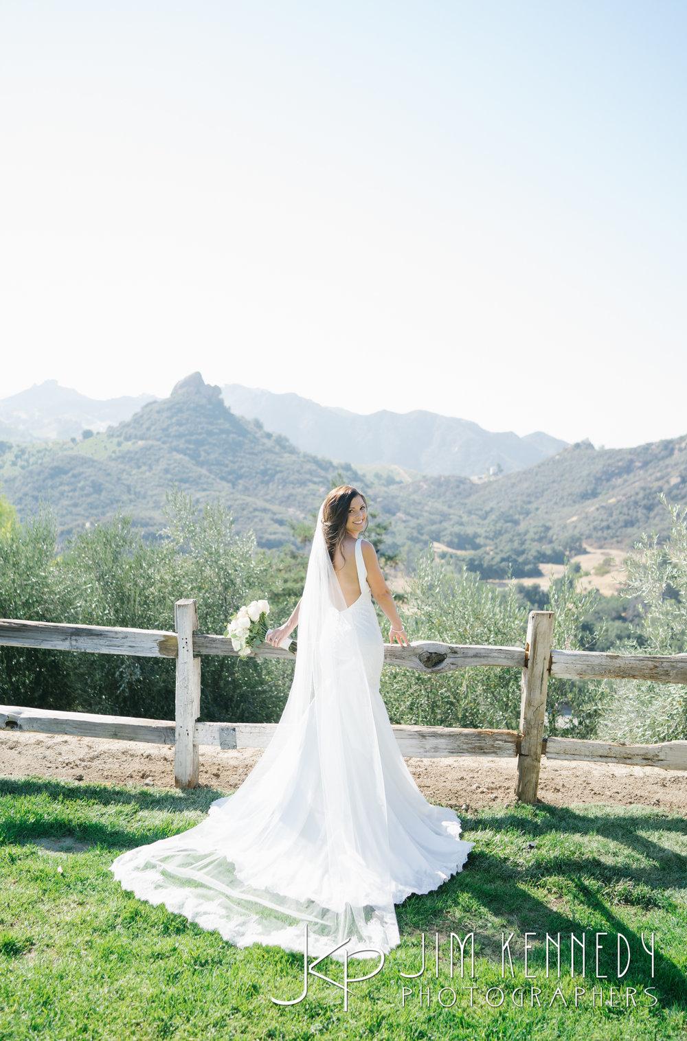 cielo-farms-wedding-115.JPG