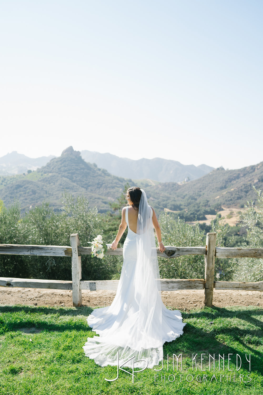 cielo-farms-wedding-117.JPG