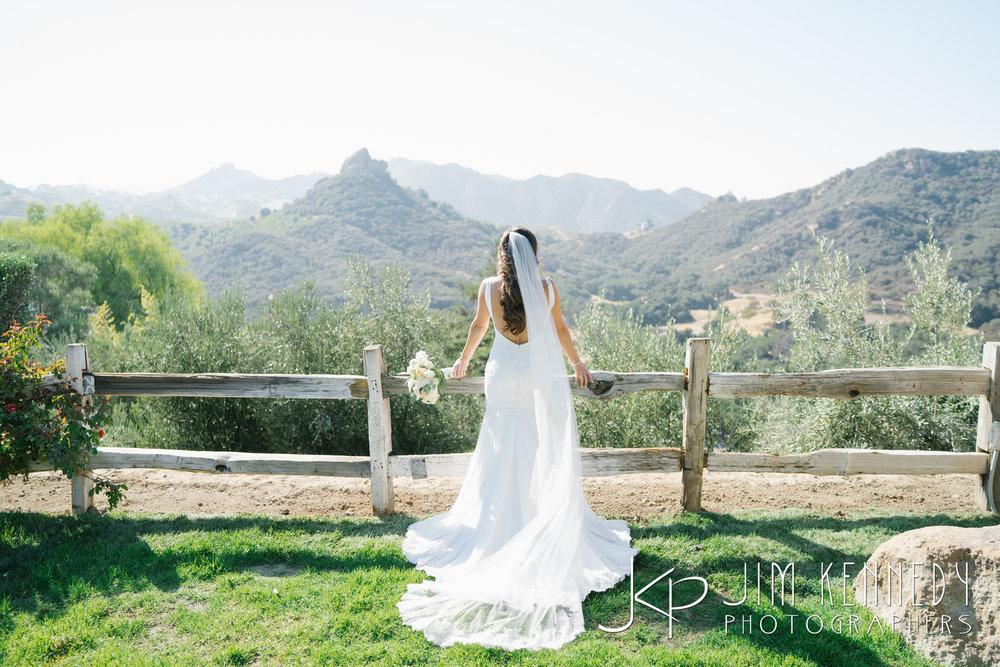 cielo-farms-wedding-116.JPG