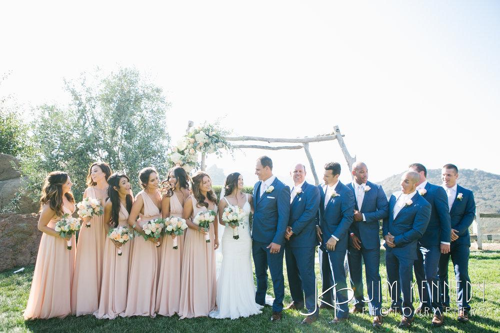 cielo-farms-wedding-118.JPG