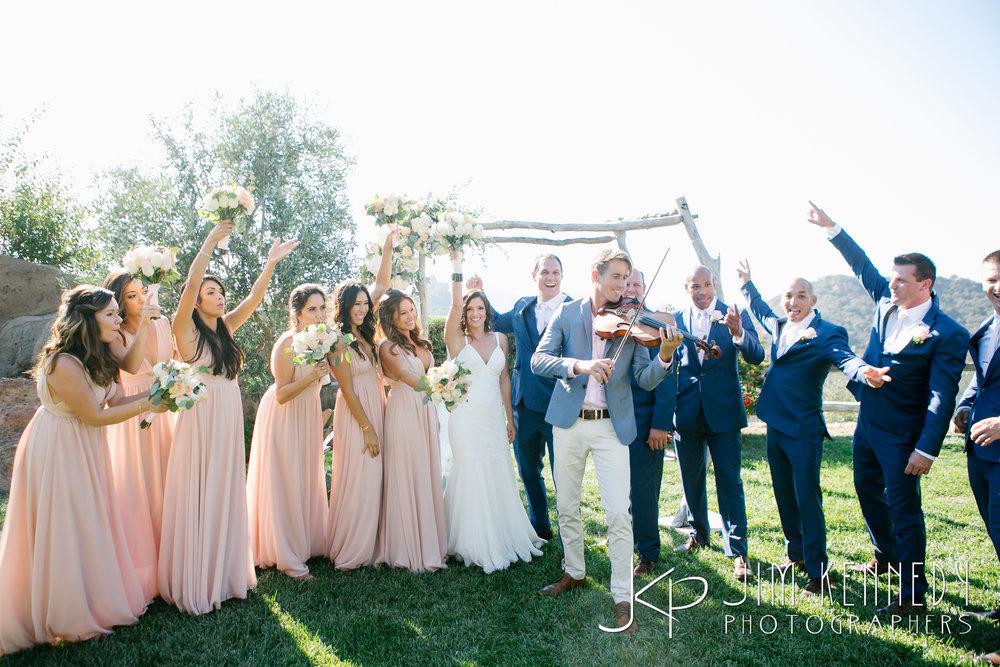 cielo-farms-wedding-120.JPG