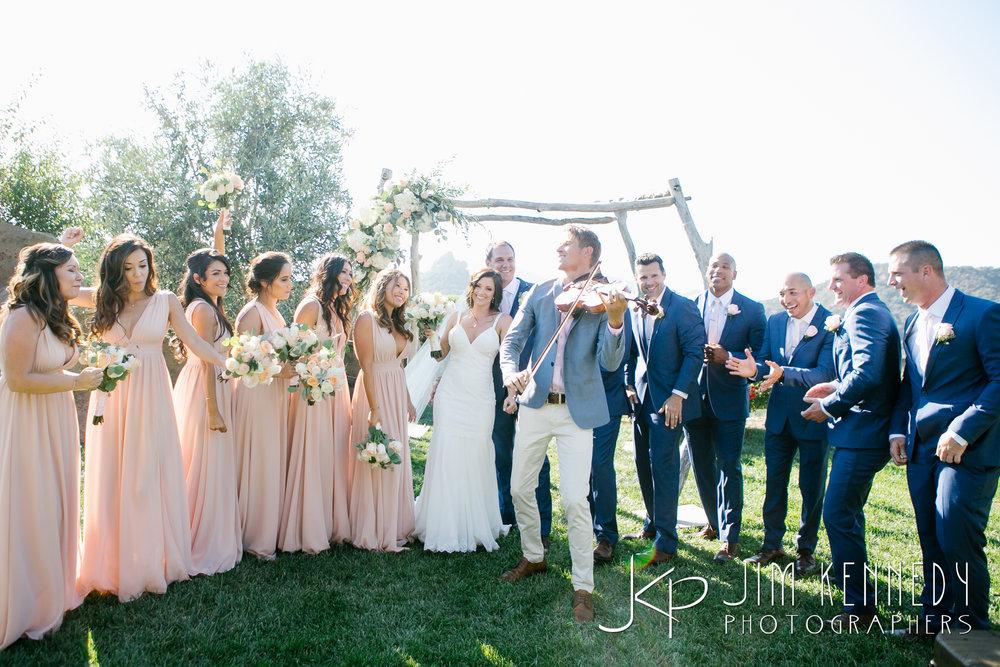 cielo-farms-wedding-121.JPG