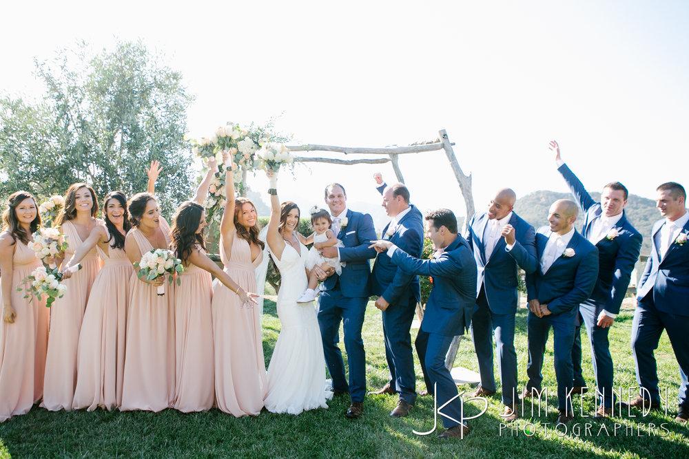 cielo-farms-wedding-122.JPG