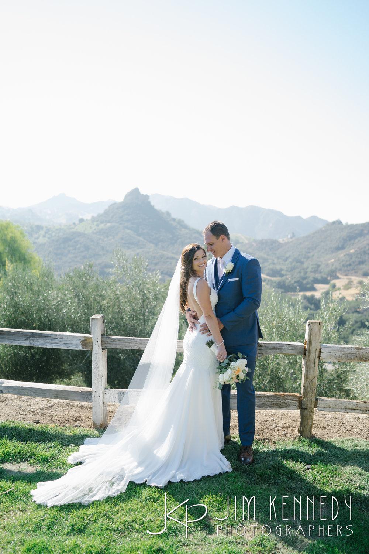 cielo-farms-wedding-126.JPG